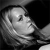 Emma Parker-Bowles