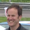 John Desborough