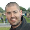 Shane Lynch