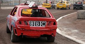 bbc-bangers-4