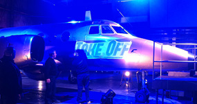 take-off-10